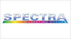 Spectra Sell-A-Rama May 10-12 Mississauga Ontario