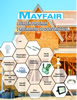 Mayfair Catalog