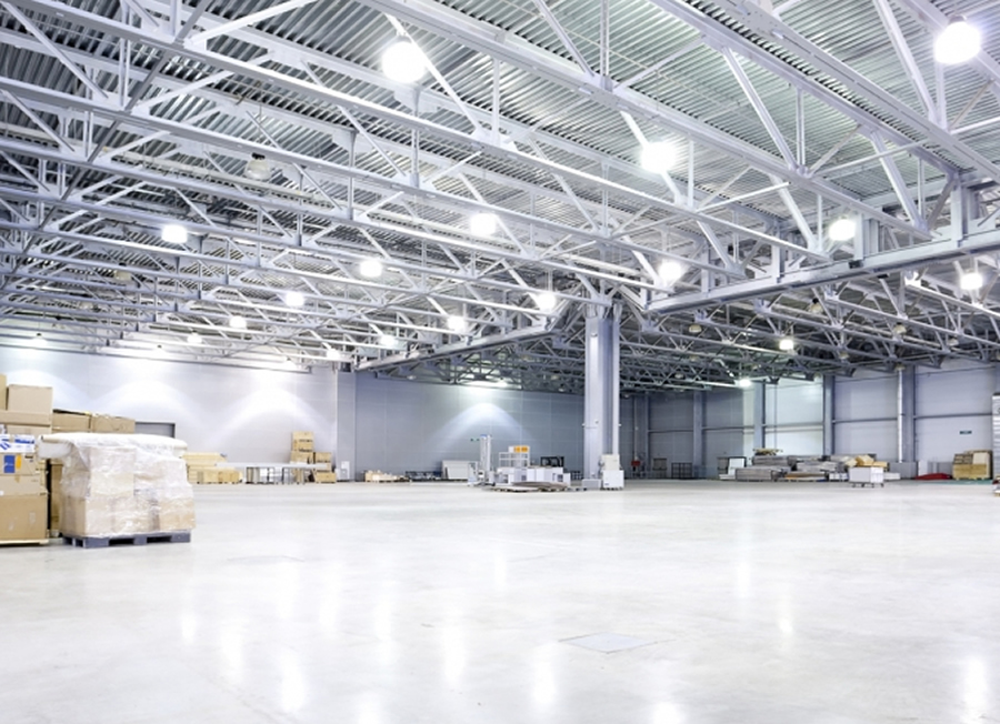 Commercial as a leading commercial and industrial lighting provider banvil provides energy saving solutions for a variety of industries worldwide including lighting mozeypictures Gallery